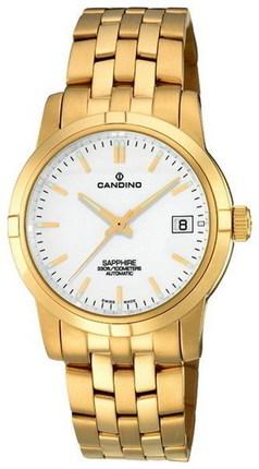 Candino C2091/1