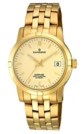 Candino C2091/2