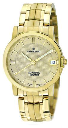Candino C4243/2