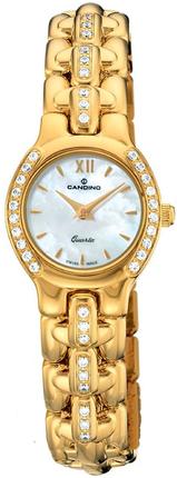 Candino C4213/1