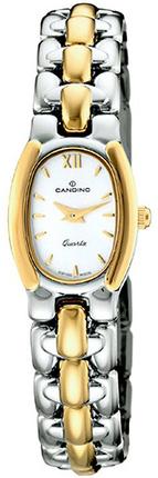 Candino C4221/1
