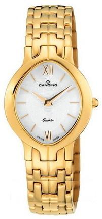 Candino C4227/2