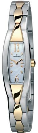 Candino C4231/2