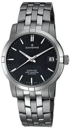 Candino C2089/3