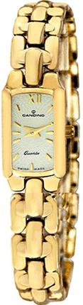 Candino C4217/2