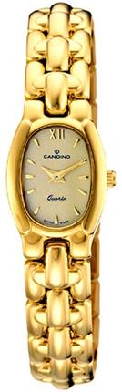 Candino C4222/2
