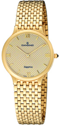Candino  C4253/2
