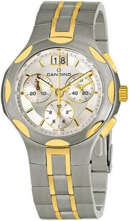 Candino C4275/1