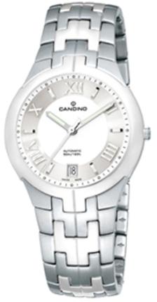 Candino C4280/3
