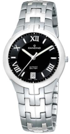 Candino C4280/4