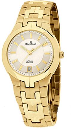 Candino C4282/1