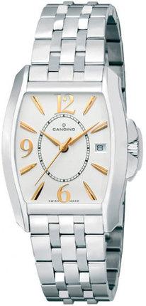 Candino C4308/1