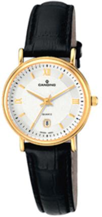 Candino C1031/6