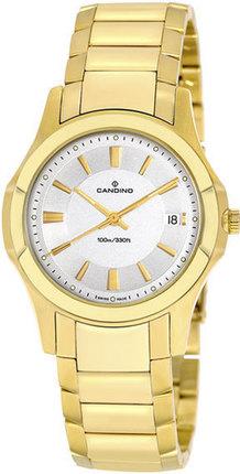 Candino C4296/1