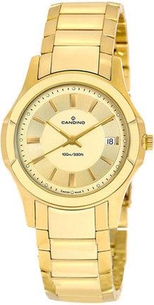 Candino C4296/2
