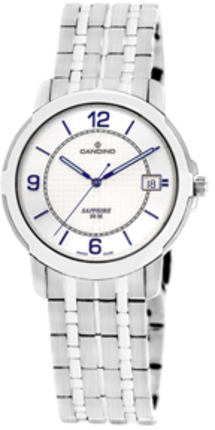 Candino C4322/1