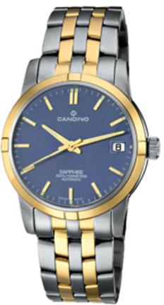 Candino C2090/3