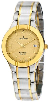 Candino C4239/2