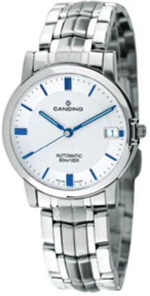 Candino C4241/1