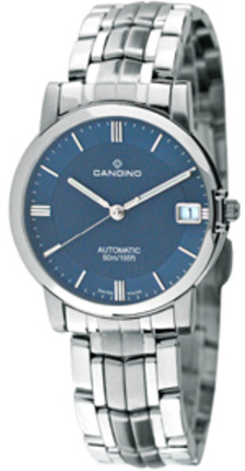 Candino C4241/2