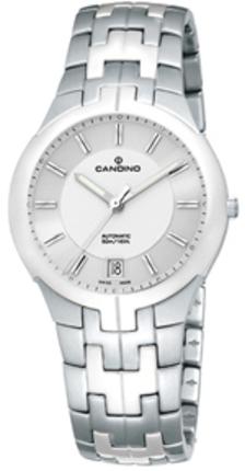 Candino C4280/1
