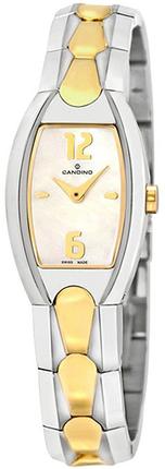 Candino C4288/1