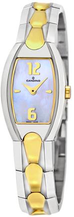 Candino C4288/3