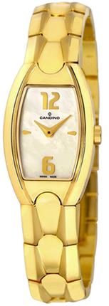 Candino C4289/1