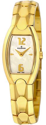Candino C4289/2