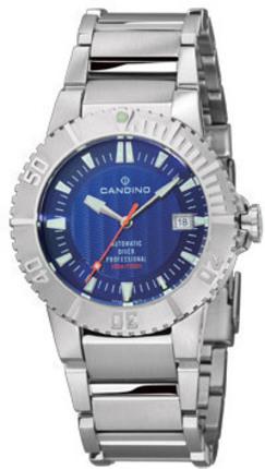 Candino  C4263/2