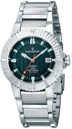 Candino  C4263/3