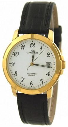 Candino  C4342/1