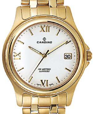 Candino C2079/1