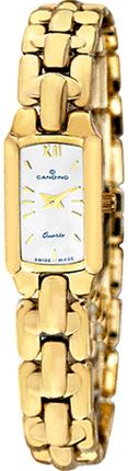 Candino C4217/1