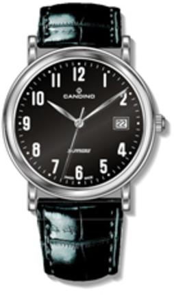 Candino C4346/3