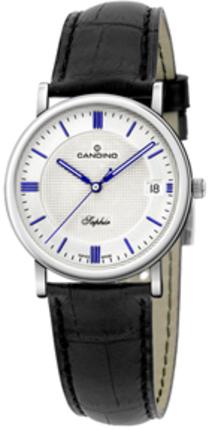 Candino C4346/4