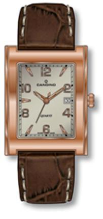 Candino C4349/2