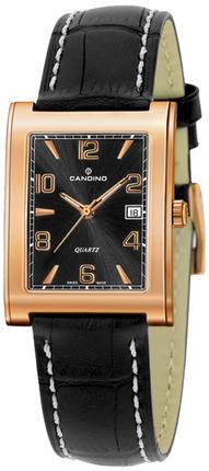 Candino C4349/3