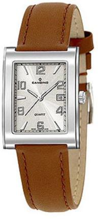 Candino C4348/1