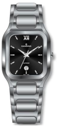 Candino C4354/1