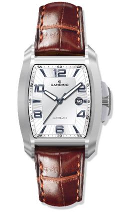 Candino C4305/B