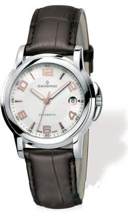 Candino C4315/A