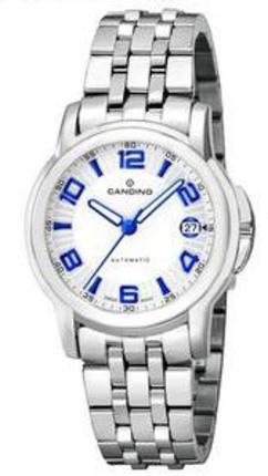 Candino C4316/B