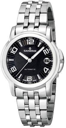 Candino C4316/C