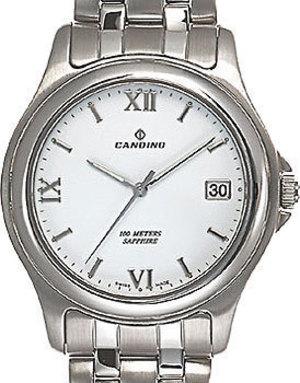 Candino C2077/2