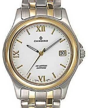 Candino C2078/1