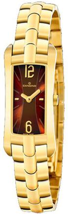 Candino C4359/3