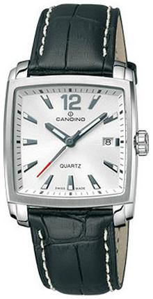Candino C4372/1