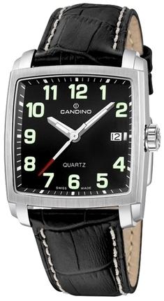 Candino C4372/3