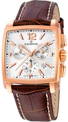 Candino C4375/1